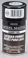 2982 Super Fine Lacquer Primer Spray