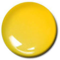 2978 Pearl Yellow - Gloss spray