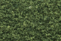 Coarse Turf Medium Green - Image 1