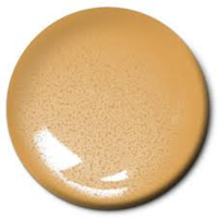 2922 Champagne Gold Metallic - Semi-Gloss spray