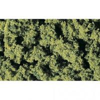 LISTOWIE - Medium Green Clump - Image 1