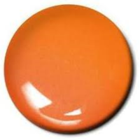 2976 Pearl Orange - Gloss Spray