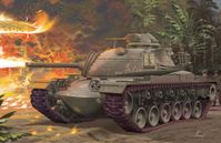 M67 Flamethrower Tank - Image 1