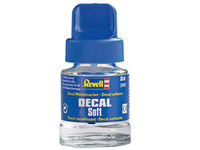 Decal Soft 30ml